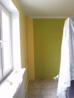Generalny remont mieszkania, lipiec 2011 - 1316362802P180611_15.550001.JPG