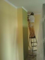 Generalny remont mieszkania, lipiec 2011 - 1316362807P180611_15.550002.JPG