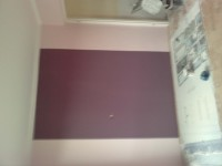 Generalny remont mieszkania, lipiec 2011 - 1316362811P180611_18.050001.JPG