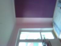 Generalny remont mieszkania, lipiec 2011 - 1316362815P180611_18.050002.JPG