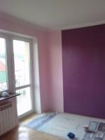 Generalny remont mieszkania, lipiec 2011 - 1316362822P180611_18.050003.JPG