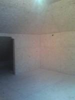 Podasze  - 1316362295P300711_13.521.jpg
