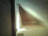 Podasze  - 1316362318P300711_13.54.jpg