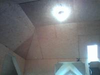 Podasze  - 1316362327P300711_13.542.jpg