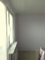 Malowanie mieszkania   - 1316363807P190411_09.130005.JPG