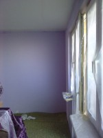 Malowanie mieszkania   - 1316363820P190411_09.130007.JPG