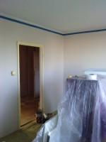 Malowanie mieszkania   - 1316363828P200411_09.330004.JPG