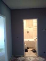Malowanie mieszkania   - 1316363836P200411_13.420001.JPG