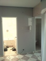 Malowanie mieszkania   - 1316363842P200411_13.420002.JPG