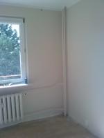 Malowanie mieszkania   - 1316363849P200411_15.440003.JPG