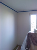 Malowanie mieszkania   - 1316363876P200411_09.330001.JPG