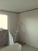 Malowanie mieszkania   - 1316363882P200411_09.330002.JPG