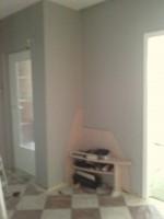 Malowanie mieszkania   - 1316363895P200411_13.430001.JPG
