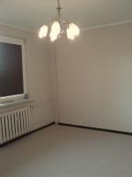 Malowanie mieszkania   - 1316363911P200411_18.550002.JPG