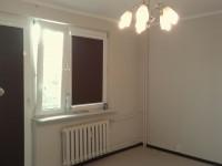 Malowanie mieszkania   - 1316363915P200411_18.550003.JPG