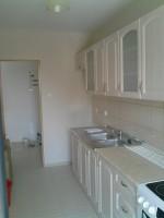 Remont mieszkania, Kielce - 1352896865remont_mieszkania_2.jpg