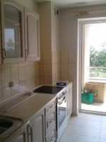 Remont mieszkania, Kielce - 1352896867remont_mieszkania_3.jpg