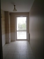 Remont mieszkania, Kielce - 1352896872remont_mieszkania_6.jpg