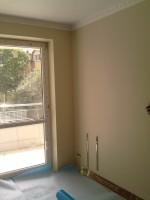 Remont mieszkania, Kielce - 1352896875remont_mieszkania_8.jpg