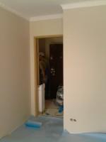 Remont mieszkania, Kielce - 1352896877remont_mieszkania_9.jpg