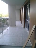 Remont mieszkania, Kielce - 1352896879remont_mieszkania_11.jpg