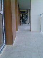 Remont mieszkania, Kielce - 1352896881remont_mieszkania_12.jpg