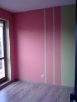 Malowanie pokoju, Kielce - 1352901912malowanie_pokoju_2.jpg
