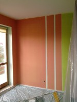 Malowanie pokoju, Kielce - 1352901913malowanie_pokoju_3.jpg