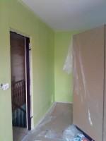 Malowanie pokoju, Kielce - 1352901914malowanie_pokoju_4.jpg