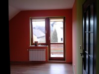 Malowanie pokoju, Kielce - 1352902392malowanie_pokoju_5.jpg