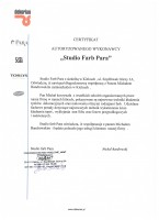 Certyfikaty - 1364990649Farb_Para.png