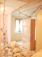 Remont Mieszkania Kielce - 14049926102.JPG