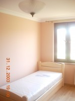Remont Mieszkania Kielce - 1404992626DSCN5464.JPG
