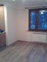 Remont Mieszkania Kielce - 14049992581120495237352.jpg