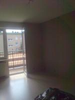 Remont mieszkania Skarżysko-Kamienna - 1404993493Zdjecie0089.jpg