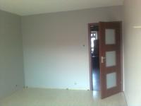 Remont mieszkania Skarżysko-Kamienna - 1404993495Zdjecie0090.jpg
