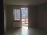 Remont mieszkania Skarżysko-Kamienna - 1404993496Zdjecie0091.jpg