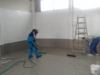 Remont myjni samochodowej - 1404994179Zdjecie0043.jpg
