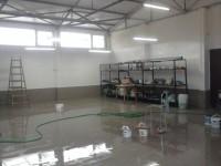 Remont myjni samochodowej - 1404994188Zdjecie0050.jpg