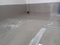 Remont myjni samochodowej - 1404994193Zdjecie0054.jpg