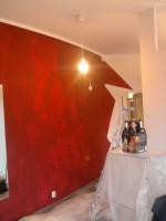 Malowanie salonu kosmetyczno-fryzjerskiego - 1404994496Zdjecie0068.jpg