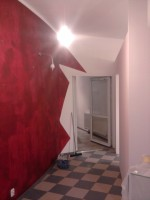 Malowanie salonu kosmetyczno-fryzjerskiego - 1404994500Zdjecie0073.jpg