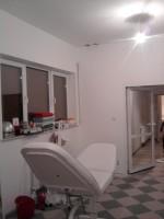 Malowanie salonu kosmetyczno-fryzjerskiego - 1404994509Zdjecie0083.jpg