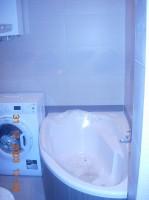 Przebudowa mieszkania Kielce - 1404995133DSCN6094.JPG