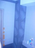 Przebudowa mieszkania Kielce - 1404995138DSCN6095.JPG