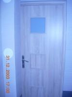 Przebudowa mieszkania Kielce - 1404995143DSCN6096.JPG