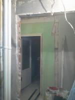 Przebudowa mieszkania Kielce - 1404995151Zdjecie4929.jpg