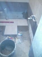 Przebudowa mieszkania Kielce - 1404995155Zdjecie4935.jpg
