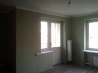 Przebudowa mieszkania Kielce - 1404995159Zdjecie4978.jpg