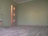 Przebudowa mieszkania Kielce - 1404995163Zdjecie4979.jpg